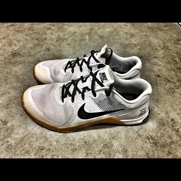 6645852da Nike Metcon 2 iD. M 5c391e81c9bf506b9e3b320c